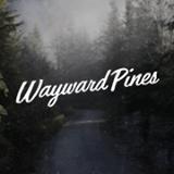 Wayward Pines