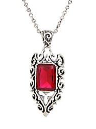 Permalink to Shadowhunters Jewelry